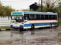 Mercedes O407 н501мн