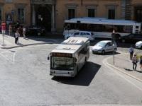 Рим. Iveco CityClass ET 493VP