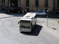 Рим. Mercedes O530 Citaro CT 302BT
