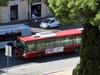 Рим. Irisbus Citelis 12M ES 736RL