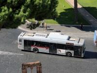 Рим. Irisbus CityClass CNG DL 269KA