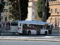 Рим. Irisbus CityClass CNG DB 602WD