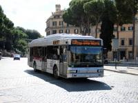 Рим. Irisbus CityClass CNG DE 073LS