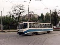 Днепропетровск. 71-608КМ (КТМ-8М) №2222