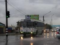 Россошь. ЛиАЗ-5256.35 н521кх