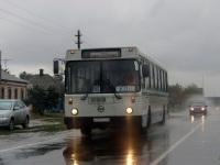 Россошь. ЛиАЗ-5256.08 в275ко