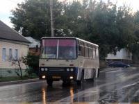 Россошь. Ikarus 256.75 ар368
