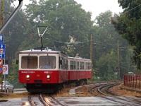 Будапешт. Simmering №55
