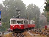 Будапешт. Simmering №56