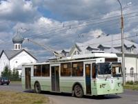 Великий Новгород. ЗиУ-682 КР Иваново №3