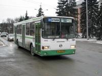Ростов-на-Дону. ЛиАЗ-5256.45 ма754