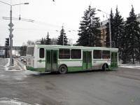 Ростов-на-Дону. ЛиАЗ-5256.45 ма801