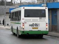 Ростов-на-Дону. ЛиАЗ-5256.53 мв046