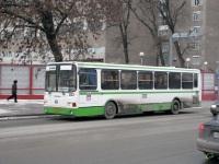 Ростов-на-Дону. ЛиАЗ-5256.45 ма752