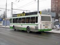 Ростов-на-Дону. ЛиАЗ-5256.26 мв799