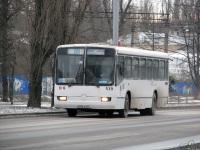 Mercedes O345 е816ва