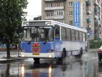 Рыбинск. ЛиАЗ-5256.40 ак105