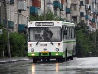 Рыбинск. ЛиАЗ-5256.40 ве738