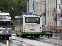 Рыбинск. ЛиАЗ-5256.45 ве025