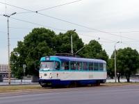 Tatra T3A №51211