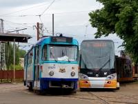 Tatra T3A №51571