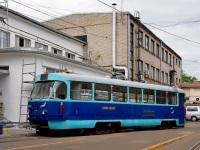 Tatra T3SU №88027