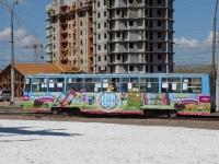 Улан-Удэ. 71-605 (КТМ-5) №36