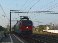 Тверь. ЧС200-003