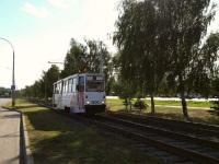 Набережные Челны. 71-605 (КТМ-5) №091