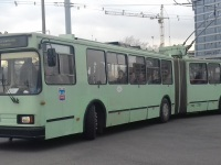 АКСМ-213 №2396