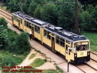TR1 (71-277) № 901