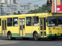 Липецк. ЛиАЗ-5256.40 ав651