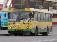 Липецк. ЛиАЗ-5256.40 ав627
