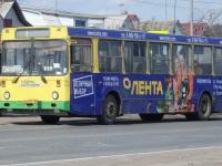 Липецк. ЛиАЗ-5256.40 аа071