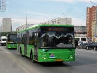 Тюмень. ЛиАЗ-5292.65 ао135