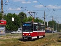 Tatra T6A5 №4534