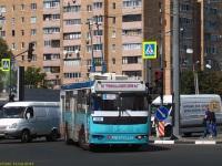 Харьков. ЗиУ-682Г-016.02 (ЗиУ-682Г0М) №2330