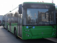 Тюмень. ЛиАЗ-6213.65 72 БН (1528)
