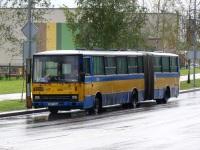 Вильнюс. Karosa B841 VVF 896