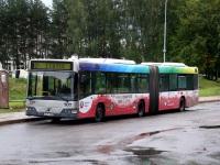 Вильнюс. Volvo 7700A AGF 822