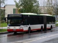 Вильнюс. Neoplan N4421/3 Centroliner HHU 961