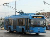 Москва. АКСМ-321 №7829