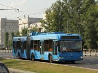 Москва. АКСМ-333 №7681