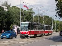 София. Tatra T6A5 №4148