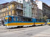 София. Т6М-700F №819