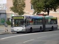 Вильнюс. Volvo 7700A AGB 434