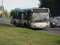 Вильнюс. Volvo 7700 ANV 203