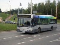 Вильнюс. Volvo 7700 ENS 853