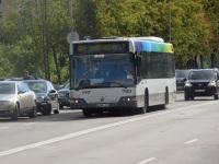 Вильнюс. Volvo 7700 BEM 179
