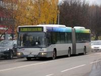 Вильнюс. Volvo 7700A BOU 832